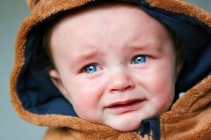 """初めての保育所。ママがそばにいない""""母子分離不安""""の対処法とは?"""