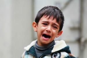 幼稚園・保育園を嫌がる子ども…どう対応する?