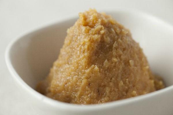 新感覚調味料!おしゃれでおいしいカルディの『味噌パウダー』
