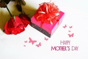 調べてみるとおもしろい!世界の『母の日』事情について