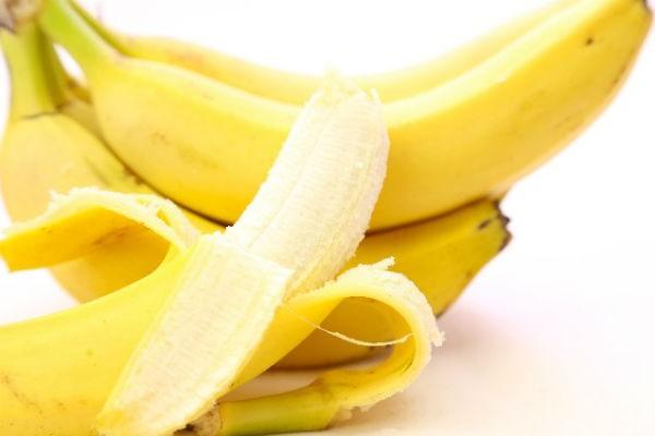 もうすぐバナナが消える!?困惑するママが急増中!