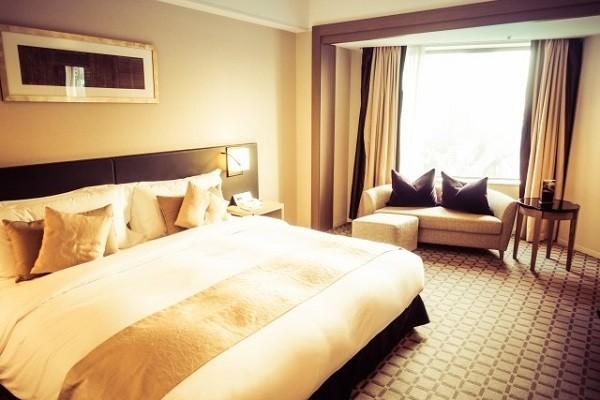 夢の国も夢じゃない!?ディズニーに2万円から泊まれる新ホテルがオープン