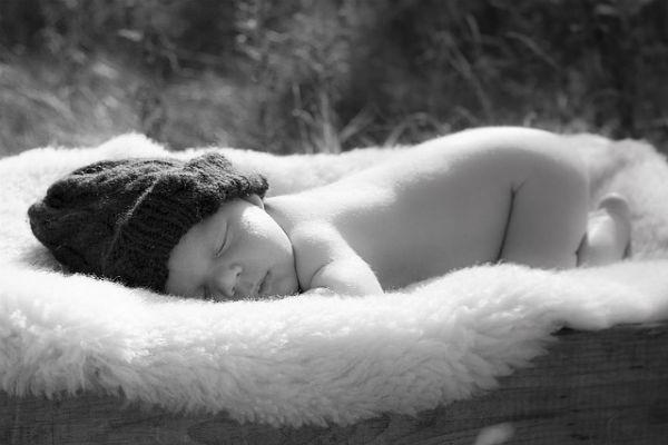 赤ちゃんの『おむつかぶれ』対策。早めのケアでスベスベ肌を守ろう!