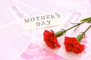 思わず涙がポロリ…芸能人ママが『母の日』にもらったプレゼント