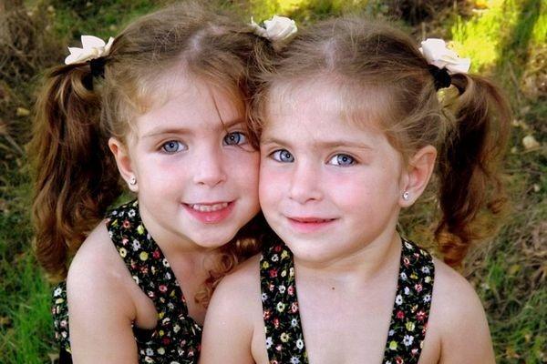 祝!杏さん双子出産 双子ならではの子育ての楽しみを先輩ママに聞いてみた