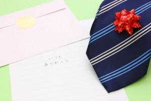 19日は『父の日』!東京都内のお得な父の日プランがあるレストラン3選