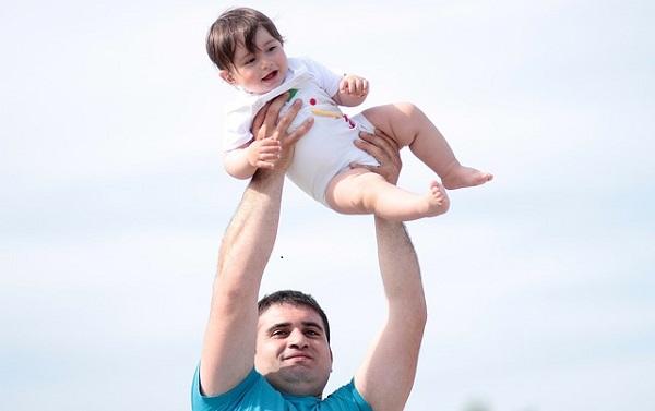 大島美幸さんの長男が白鵬と土俵入り!一般の赤ちゃんもお相撲さんに会えるってホント?