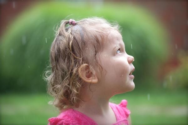 雨の日が待ち遠しい!かわいい&機能性バッチリの子ども用レイングッズを選ぶコツ