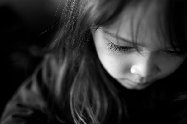 どうしたらいい?震災後の子どもの心のケア