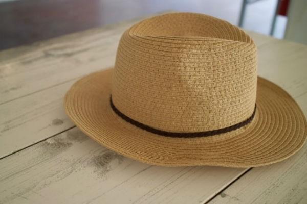 大本命はフリンジハット!この夏買うべきトレンド麦わら帽子まとめ2016版