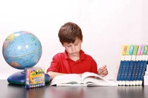 親の学歴が子どもの学歴に影響する要因とは?~子どもの学力シリーズ~