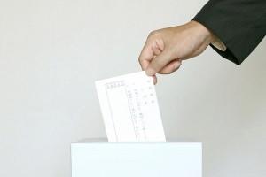 31日は都知事選!ママが気になる主要3候補の『子育て政策』を徹底比較