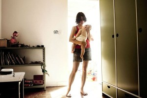 慌てないで対処して!乳幼児に起こりやすい症状『チアノーゼ』とは?