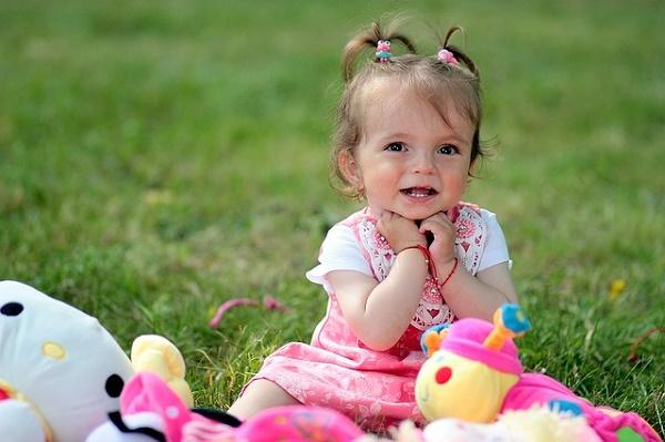 【7/29発表】 1位は子どもの赤ちゃん言葉へのギモン 今週の人気記事ランキング