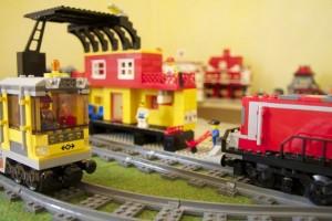レゴ好きキッズは急げ!『こどもマスター・ビルダーコンテスト』締切迫る
