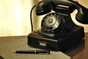 育児中のママ必見!夜間・休日のトラブルは『相談窓口』に電話を!