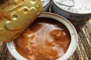 『サバ缶』ですぐできる!栄養たっぷり簡単アレンジレシピ集