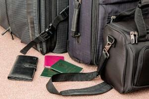 妊婦の海外旅行、保険には入れるの?