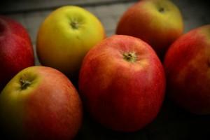 子どもが胃腸炎になったら、脱水予防には薄めた『リンゴジュース』が救世主に!?