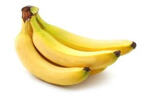 ツライPMSに負けない!生理前にはバナナが効果的♪