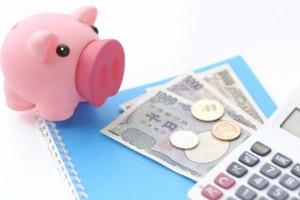 家計簿なしで節約上手になるには、『浪費』と『投資』の見極めがポイント!