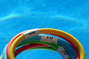『水恐怖症』にはある共通経験が!?子どもの水嫌いを克服するには?
