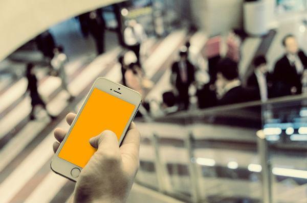 ネット環境がなくてもOK!オフラインで使えるおもちゃアプリ4選
