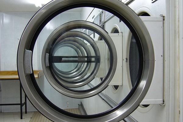 清潔で機能性も抜群!『コインランドリー 』に主婦が増えている理由とは?