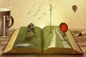 初めの1冊はコレ!小さい頃から読み聞かせたい英語の絵本5冊