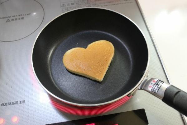 フライパン1つで簡単おしゃれ!おもてなしもできる『ワンパン』料理レシピ