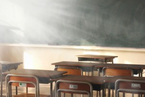 子どもと担任の先生の相性が悪い…。親がとるべき3つのこととは?