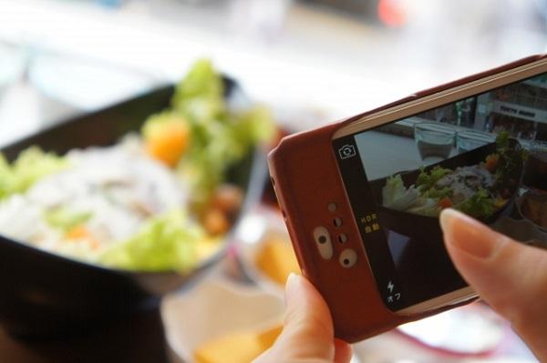 こんなの待ってた!『有吉ゼミ』放送で人気沸騰の賞味期限管理アプリ『FreshPantry』って?