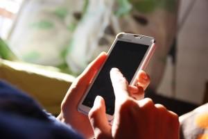 中高生限定アプリ『ゴルスタ』が超横暴な運営で大炎上!子どもをネットトラブルから守るにはどうすればいい?