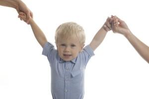 あなたの子どもは大丈夫?握力向上のメリットと鍛え方