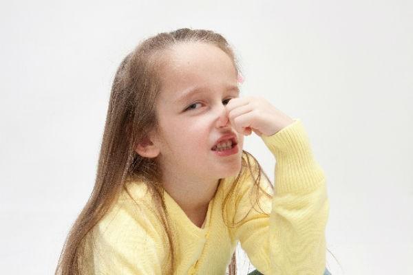 なんだか最近パパがクサイ…! バレずにこっそりできる加齢臭対策とは?