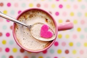 マグカップからこんにちは♪インスタで話題の『#マグカップベビー』でオシャレ投稿しちゃおう!