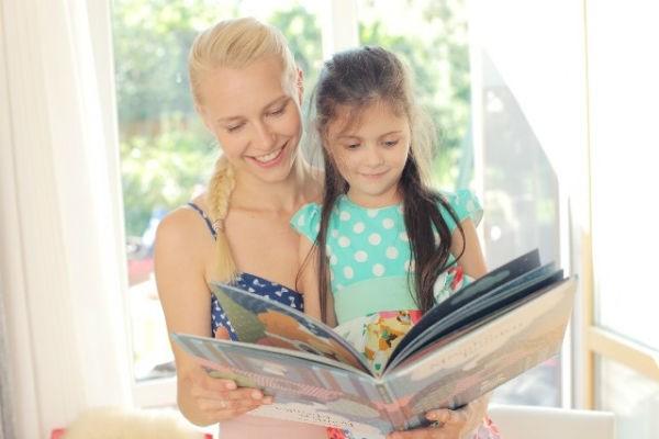 日常の中で災害へ備えよう!親子で防災について知る絵本5選