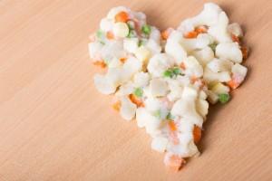 いつもと一味変えてみよう!『ポテトサラダ』アレンジレシピ6選