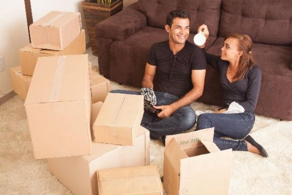 引っ越しするなら重視するのは『周辺環境』!子どもがいる家庭の引っ越し