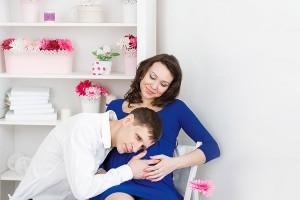 """政府が""""不妊治療""""の支援制度を検討!若い夫婦も他人事じゃない不妊のハナシ。"""