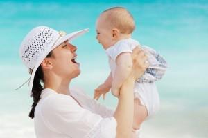 思い切って聞いてみた「ママの怒った顔と笑った顔どっちが多い?」梨花の投稿に共感の嵐!
