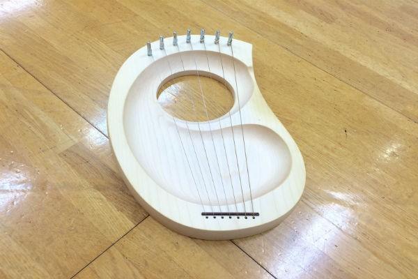 育児にも役立つ音楽教室!?おすすめの習い事『音脳リトミック』の魅力をレポート