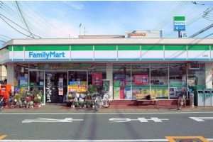 おつまみ買うなら『ファミマ』!おすすめのコンビニおつまみ~ファミリーマート編~