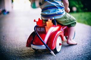 1年で最も交通事故が多いのは〇月…!?街の危険度を診断してみた!