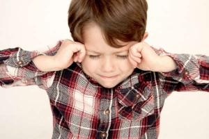我が子の経験から伝えたい!『食物アレルギー』の治療と対応