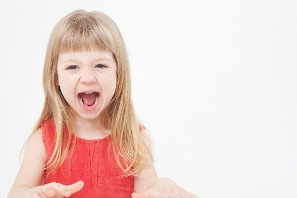 子どもの写真が勝手に他人のSNSに…!?『デジタル誘拐』に気を付けて!