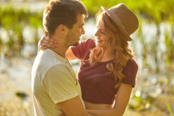 あなたはいくつ当てはまる?円満夫婦には10個の共通点がある!