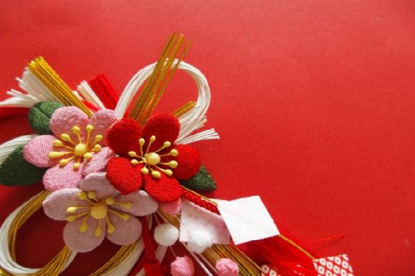 ハンドメイド派が急増中!インスタで見つけたオシャレなお正月飾り特集