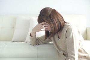 年末は特に発症しやすい!?若い女性に多い『冬季うつ』って?