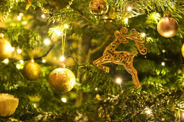 実は日本だけ!?海外で驚かれる日本独特のクリスマス習慣